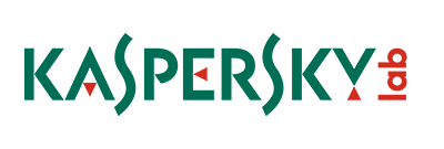 Software Licensing & Distribution in amman, Jordan | Fastrabbit